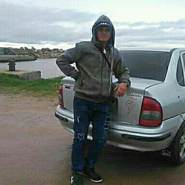 juancarlosf517152's profile photo