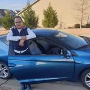 mohamedb71522's profile photo