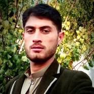 hazartalih's profile photo