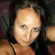 rosanaf24's profile photo
