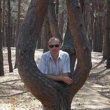 sergeyb561173_Zaporizka Oblast_Single_Male