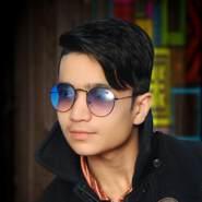 cha5224's profile photo