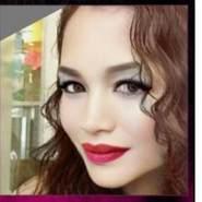 angelicam644737's profile photo