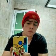 skiperm's profile photo