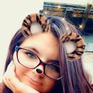 17natalia's profile photo