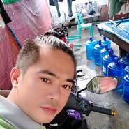 seoj318's profile photo
