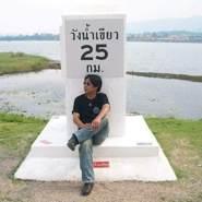 annop640307's profile photo