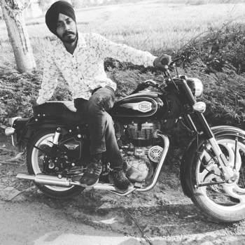 sikanders919684_Punjab_Kawaler/Panna_Mężczyzna
