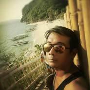 jan159346's profile photo