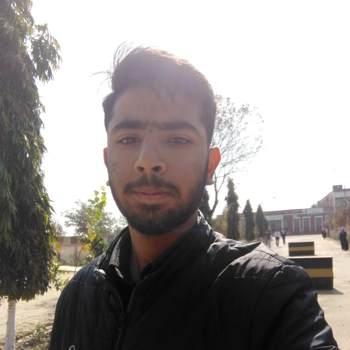 abdullahr138324_Punjab_רווק_זכר