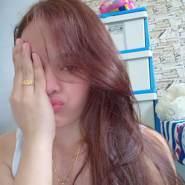 sintab198808's profile photo