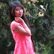 jenicha's profile photo
