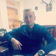 stefan299299's profile photo