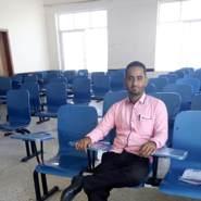 mohmmeda325961's profile photo