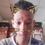user_le74382's profile photo