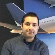 Garsan2020's profile photo