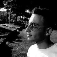 arifd53's profile photo