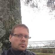 sebastiend701025's profile photo