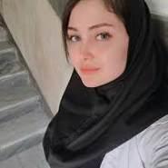 anna062374's profile photo