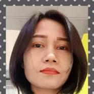 userlihr7649's profile photo