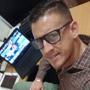 joshuab614564's profile photo
