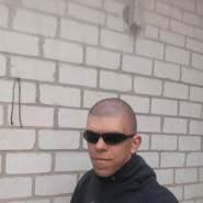 paulm63's profile photo