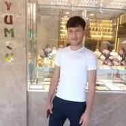 yazgeldij's profile photo
