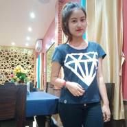 manishac334579's profile photo
