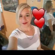 rominaloly's profile photo