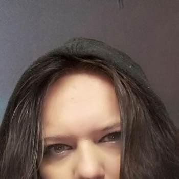 petras358867_Moravskoslezsky Kraj_Single_Female