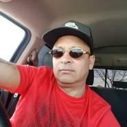 juanr895606's profile photo