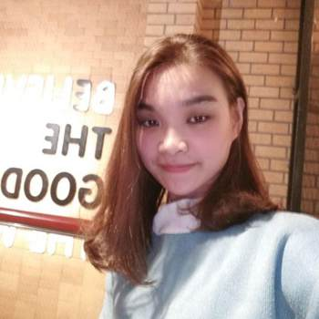 lana69452_Bac Ninh_Bekar_Kadın
