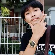 glass56205's profile photo