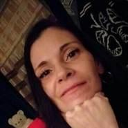marianac129356's profile photo