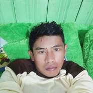 ajuarh's profile photo