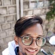kirank173957's profile photo
