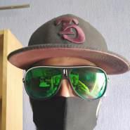 cesarc415561's profile photo