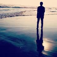 roda__'s profile photo