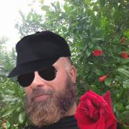 Abdarhmane2105's profile photo