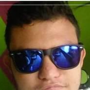 carlosf82099's profile photo