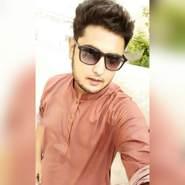 ammada56077's profile photo