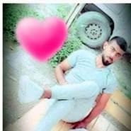 cumalia966602's profile photo