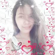 fem6861's profile photo
