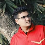 tahmide's profile photo