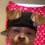 Ricky_Han's profile photo