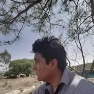 adan051's profile photo