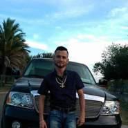 carlosgracia4's profile photo