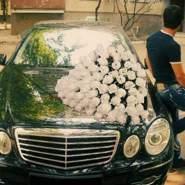 zaqatala182839's profile photo