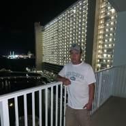 locos10's profile photo