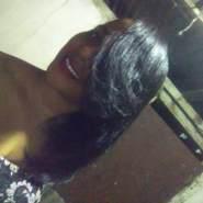 marianela775488's profile photo